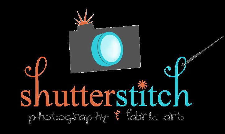 Shutterstitch