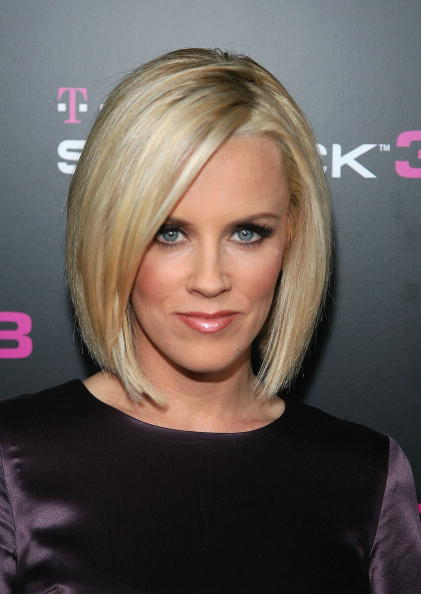 Fresh Look Celebrity Angle Bob Hairstyles 02