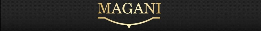 Magani Luxury