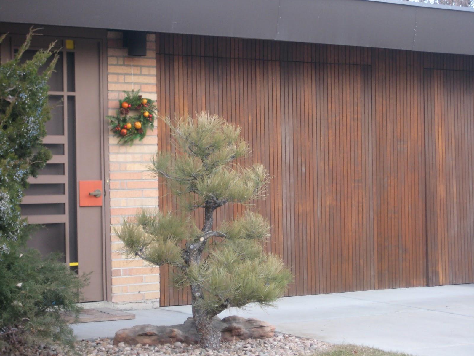 1200 #856446 Garage Doors On Pinterest Modern Garage Doors Modern Garage And  save image Google Garage Doors 36371600