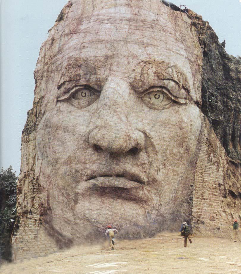 Unique Travel S Blog Strange Monuments