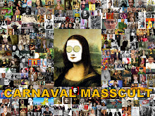 CARNAVAL MASSCULT