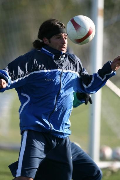Pablo Daniel Brandan