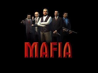 Decalogo Mafia