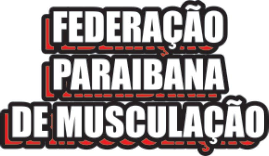 Federação Paraibana de Musculação