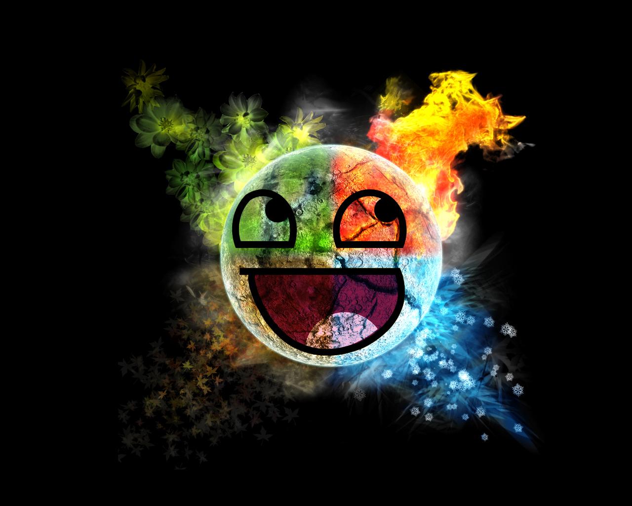 http://1.bp.blogspot.com/_mPcLB0NF3pM/TKN9CfbKrPI/AAAAAAAAAD8/iPaxoLWGeys/s1600/1281924224595.jpg