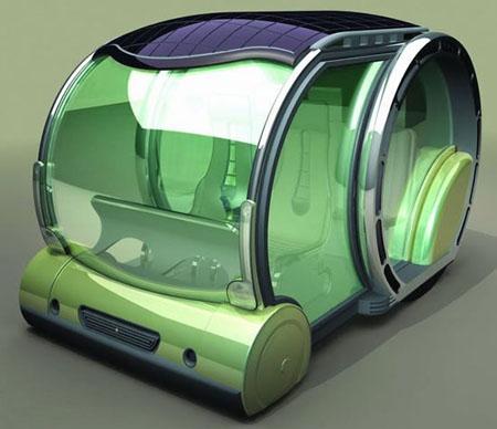 carros del futuro. carros del futuro. spencers