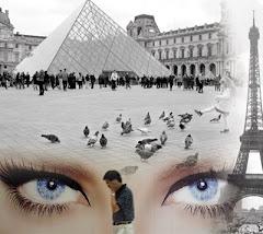Paris da...