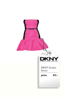 Stardoll Free Clothes 2011. Stardoll News. THE VOICE: DKNY is NOT