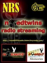 NRS noedtwins radio station