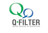 Industrial Filtration Online