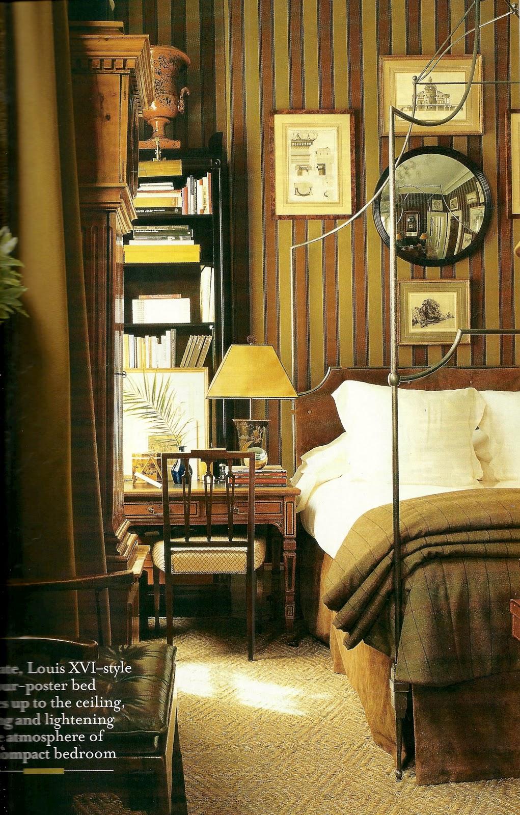 Stylelinx Cozy Bedrooms