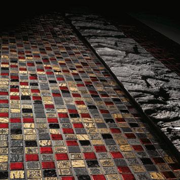 Il tuo architetto a genova gennaio 2011 for Sii il tuo architetto