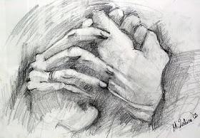 """""""Γιατί οι άνθρωποι ζουν από τη στιγμή που βρίσκουν μια θέση στη ζωή των άλλων. . ."""""""