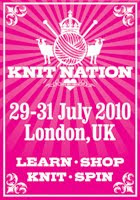 Knit nation
