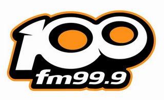 La100 Radios online desde tu reproductor favorito