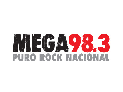 RADIO MEGA FM 98.3