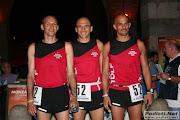 Monza Resegone 2008