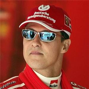Michael-Schumacher-56565.jpg