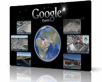 http://1.bp.blogspot.com/_mQnuM7nSBQY/TR8bU58PbhI/AAAAAAAAADI/ote6evOkZJM/s1600/google-earth-plus-6.jpg