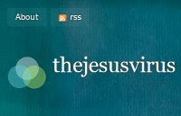 The Jesus Virus