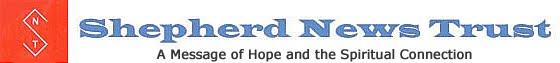 Shepherd News Trust Blog