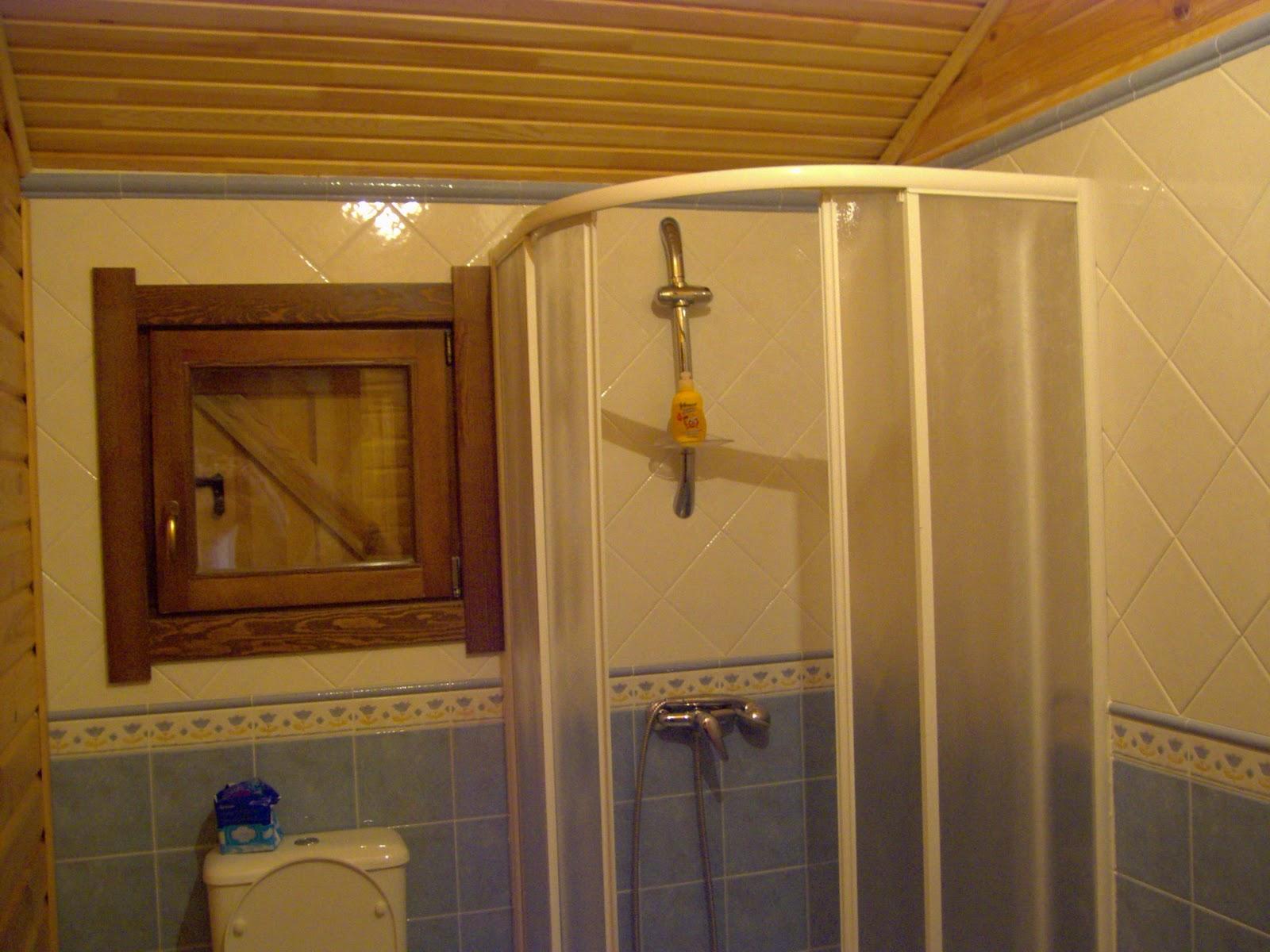 Casas de madera lagoforestal venta de casas de madera - Venta de casas de madera en sevilla ...