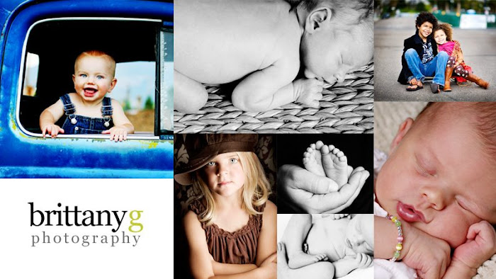 Infant, Newborn, Baby, and Family Photography