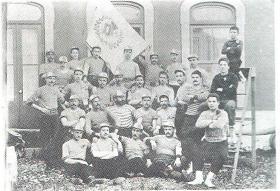 <b>1894 - Sócios Fundadores</b>
