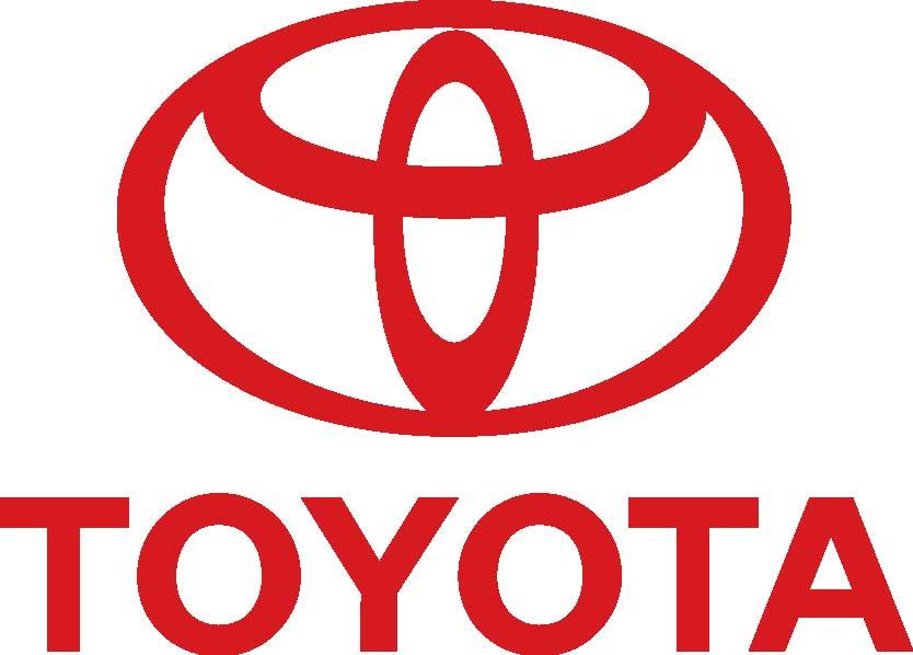 Hero 39 S Blog Toyota Motor Corporation