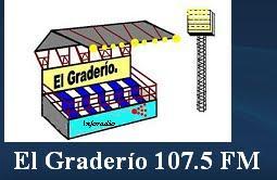 El Graderío 2009-2010