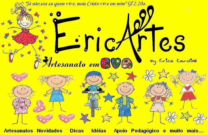 EricArtes