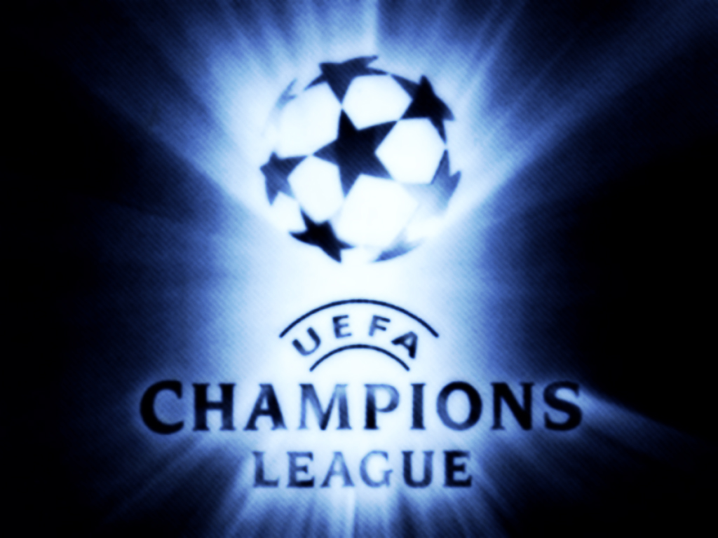 wallpapers champions league: