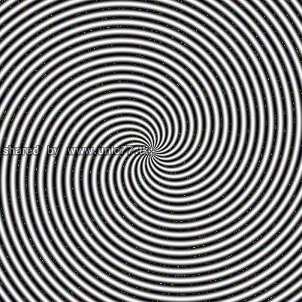 cool_eye_deception_640_09.jpg (600×600)