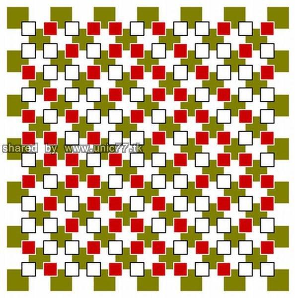 cool_eye_deception_640_13.jpg (594×600)