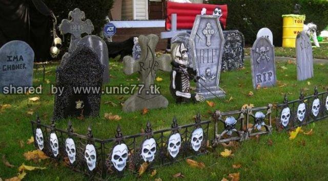 halloween_house_640_03.jpg (640×353)