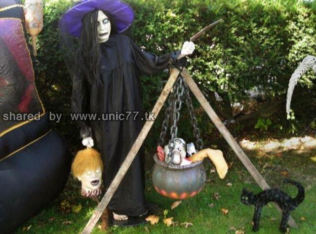 halloween_house_640_05.jpg (640×474)