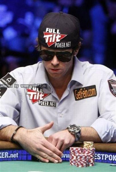 poker_champion_640_05.jpg (405×600)