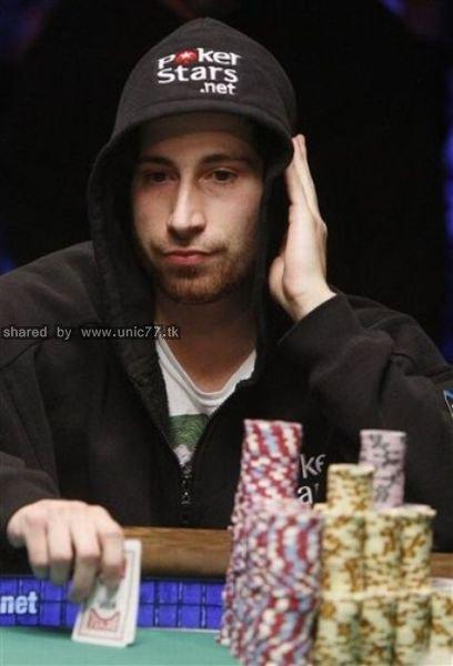 poker_champion_640_06.jpg (408×600)