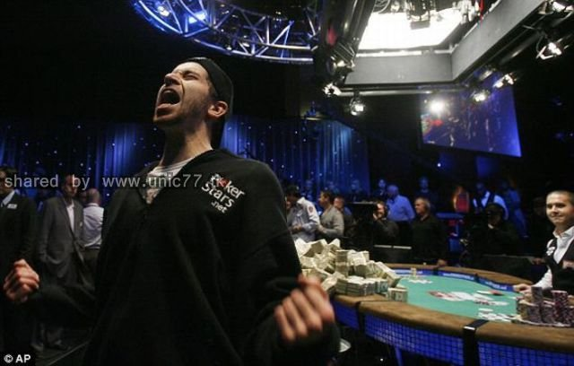 poker_champion_640_08.jpg (640×408)