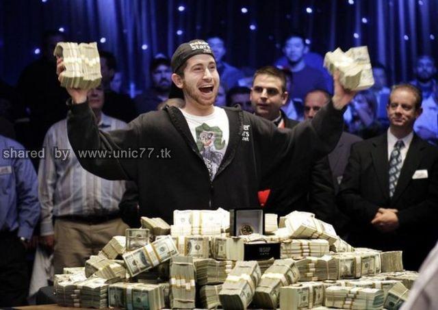 poker_champion_640_11.jpg (640×453)