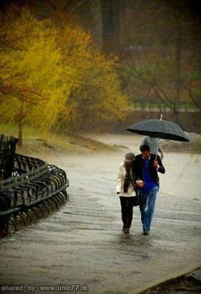 romantic_proposal_in_640_02.jpg (410×600)
