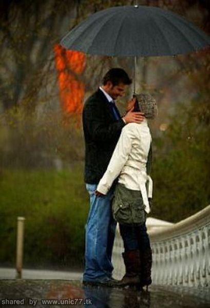 romantic_proposal_in_640_03.jpg (409×600)