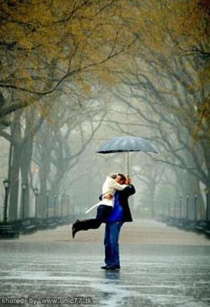 romantic_proposal_in_640_08.jpg (411×600)