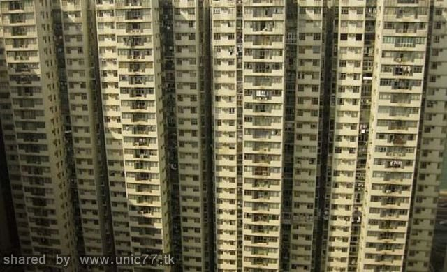 luxury_chinese_homes_640_07.jpg (640×390)