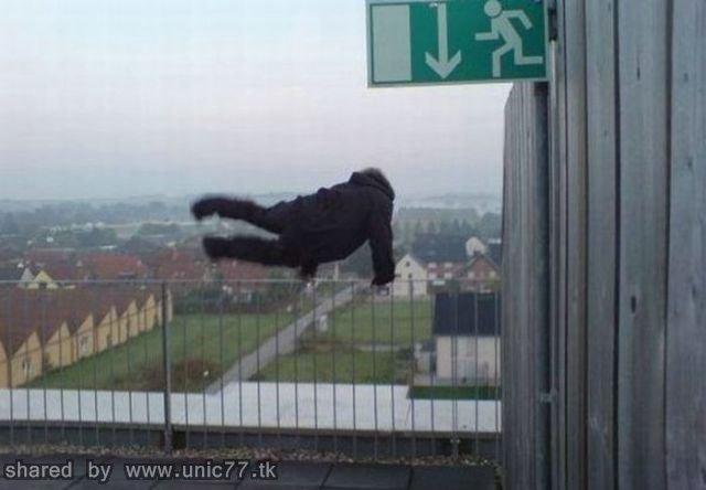 just_jumping_640_28.jpg (640×444)