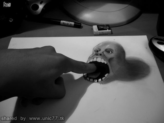 mindblowing_3d_pencil_2D8rD_640_09.jpg (640×480)