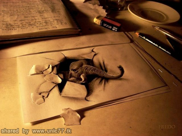 mindblowing_3d_pencil_640_04.jpg (640×480)