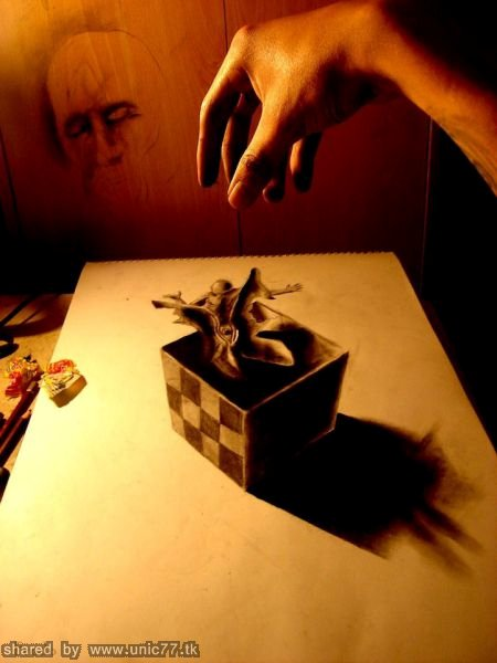 mindblowing_3d_pencil_640_05.jpg (450×600)