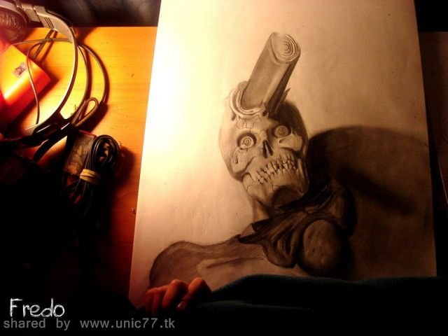 mindblowing_3d_pencil_640_19.jpg (640×480)